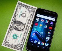 Где и как купить смартфон недорого: советы опытного шопоголика