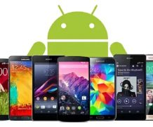 What to do if a smartphone on Android slows down