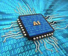 Искусственный интеллект MIUI научится запускать приложения заранее