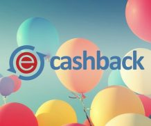 ePN Cashback: обзор лучшего кэшбэк сервиса Алиэкспресс