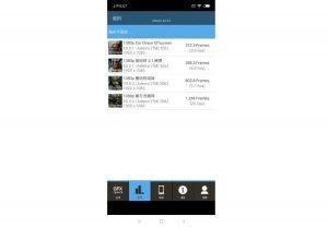 обзор Xiaomi Redmi 6 Pro