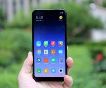 Первый обзор Xiaomi Redmi 6 Pro