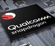 Новый процессор Qualcomm Snapdragon 8150 набрал в AnTuTu рекордный результат