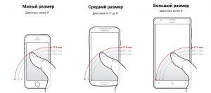 Как выбрать хороший и недорогой смартфон по характеристикам