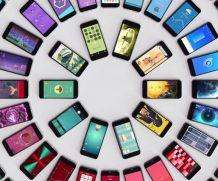 Как выбрать хороший и недорогой смартфон 2018 — 2019 года