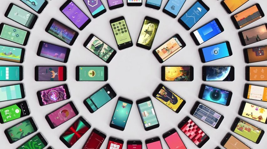 Как выбрать хороший и не дорогой смартфон по характеристикам
