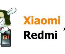 Стали известны характеристики Xiaomi Redmi 7