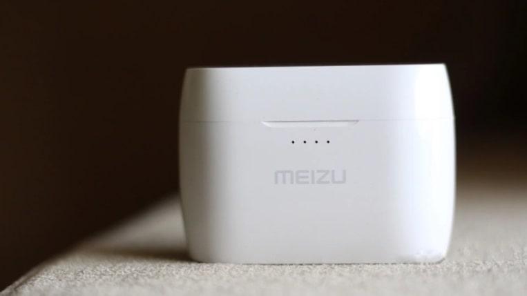 Meizu POP TW50 фото