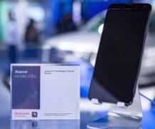 Redmi Go, Xiaomi Mi MIX 3 5G и Redmi Note 7 Pro одобрены CMIIT