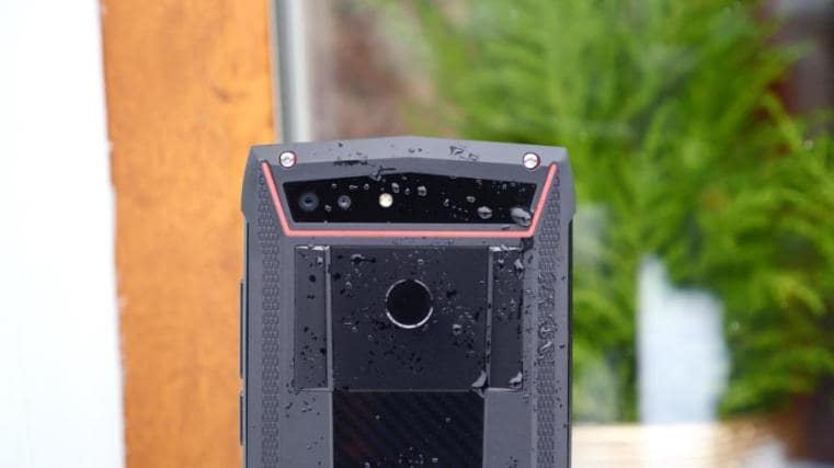 Poptel P60