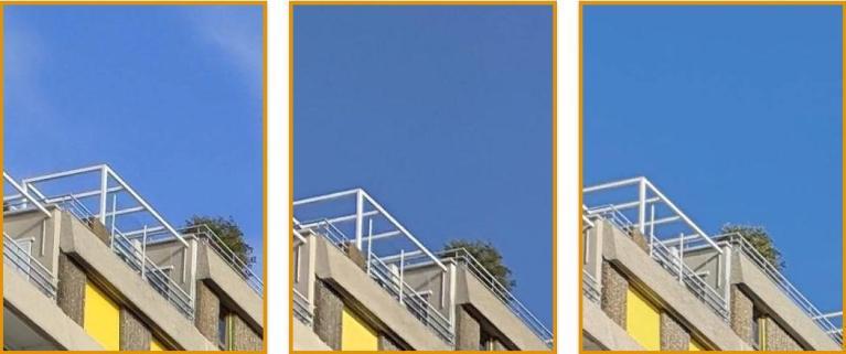 обзор камеры xiaomi mi 9