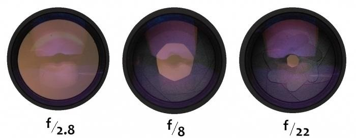Как выбрать смартфон с хорошей камерой