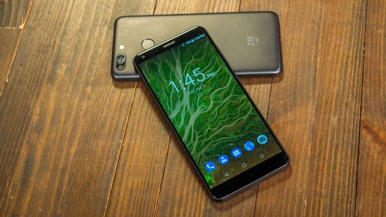 Лучшие бюджетные смартфоны