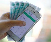 Лучшие бюджетные смартфоны 2018 — 2019 года: рейтинг Топ-10
