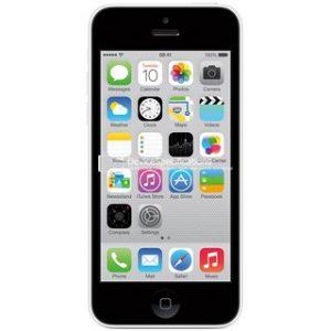 Характеристики Apple iPhone 5c