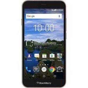 Характеристики BlackBerry Aurora