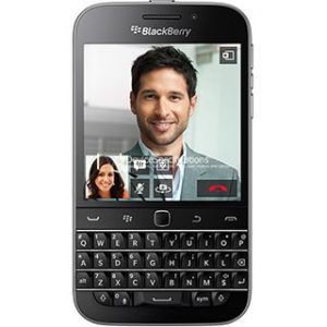 Характеристики BlackBerry Classic Q20