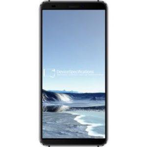 Характеристики Blackview S6