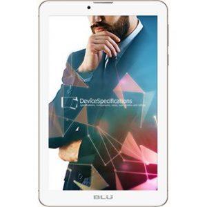 Характеристики BLU Touchbook M7 Pro