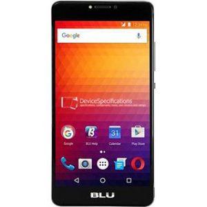 Характеристики BLU R1 Plus