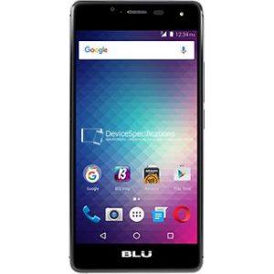 Характеристики BLU R1 HD