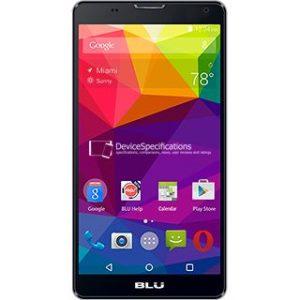 Характеристики BLU Neo XL