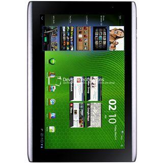 Характеристики Acer Iconia Tab A500