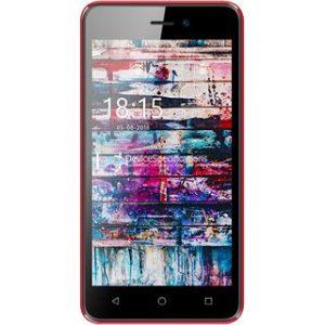 Характеристики BQ Mobile BQ-5002G Fun