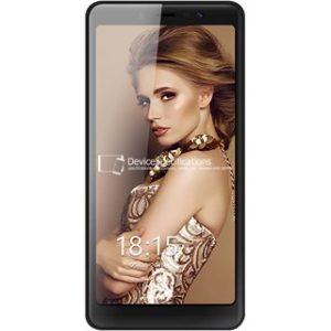 Характеристики BQ Mobile BQ-5520L Silk