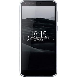 Характеристики BQ Mobile BQ-5300G Velvet View