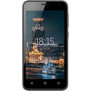 Характеристики BQ Mobile BQ-4501G Fox Easy