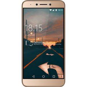 Характеристики BQ Mobile BQ-5517L Twin Pro