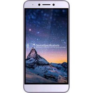 Характеристики BQ Mobile BQ-5516L Twin