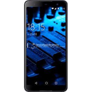 Характеристики BQ Mobile BQ-5707G Next Music