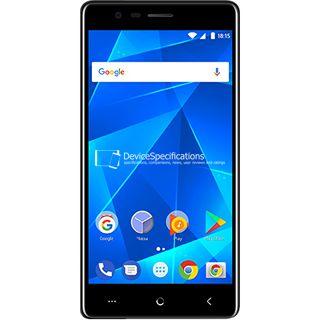 Характеристики BQ Mobile BQ-5001L Contact
