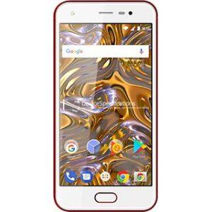 Характеристики BQ Mobile BQ-5012L Rich