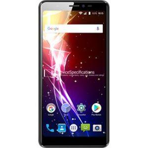 Характеристики BQ Mobile BQ-5500L Advance