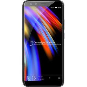 Характеристики BQ Mobile BQ-6000L Aurora