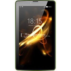 Характеристики BQ Mobile BQ-7083G Light