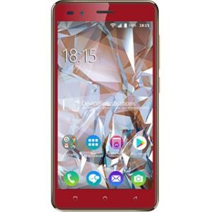 Характеристики BQ Mobile BQ-5054 Crystal