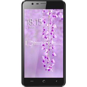 Характеристики BQ Mobile BQ-5590 Spring