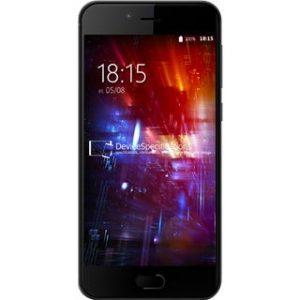 Характеристики BQ Mobile BQ-5203 Vision