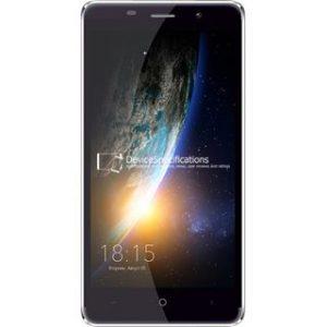 Характеристики BQ Mobile BQ-5022 Bond