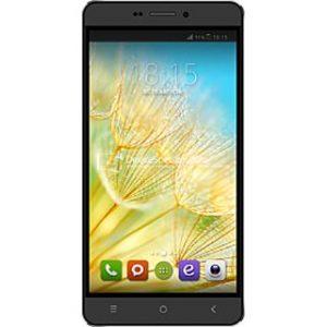 Характеристики BQ Mobile BQS-5515 Wide