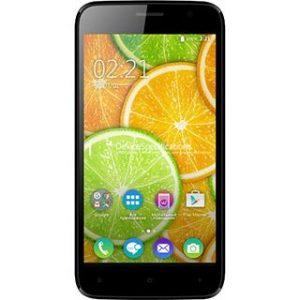 Характеристики BQ Mobile BQS-5030 Fresh