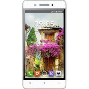 Характеристики BQ Mobile BQS-4504 Nice