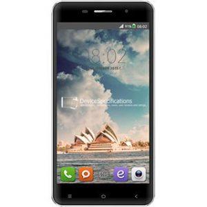 Характеристики BQ Mobile BQS-5009 Sidney