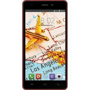 Характеристики BQ Mobile BQS-5006 Los Angeles