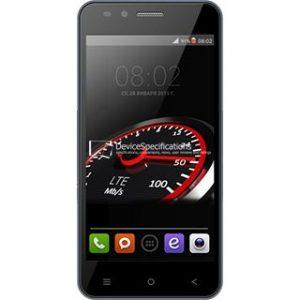 Характеристики BQ Mobile BQS-4555 Turbo