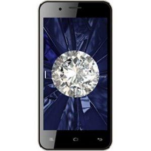 Характеристики Celkon Diamond Q4G